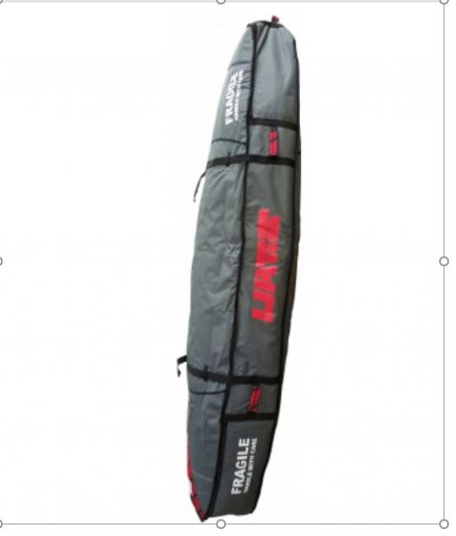 boardbag travel